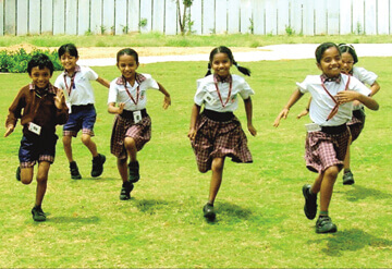 Best international schools in Bangalore | Blogs